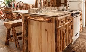 Images Of Log Furniture House Plan Design