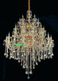 chandelier crystals for chandelier crystals for used crystal chandelier for antique crystal chandeliers for