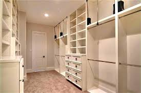 adjule wire closet organizers shelving wood organizer storage building custom bathrooms amusing cu inspiring ideas hardware