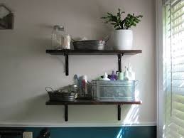 bathroom design store. Bathroom Ideas, Shelve Ideas With White Display And Wall Ideas: Appealing Design Store O
