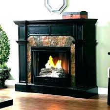 alcohol gel fuel legacy is a style alcohol stove that produces real alcohol gel fireplace alcohol