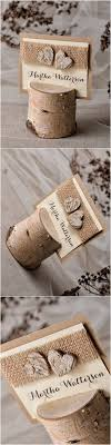 best 10 rustic place cards ideas on pinterest wedding place Rustic Wedding Table Place Cards rustic country burlap and birch real wood wedding place cards countrywedding rusticwedding dpf rustic wedding place cards