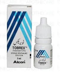 tobrex eye drops 0 3 5ml