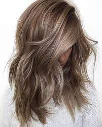 Best Hair Dye Brown To Blonde