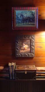 137 best The Art of Hanging Art images on Pinterest | Decor ideas ...