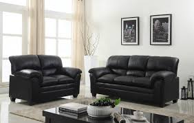 Living Room Sets Under $500 Price Busters Maryland