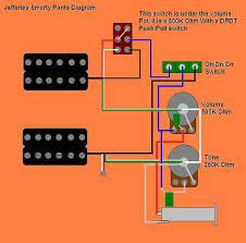 jackson king v wiring diagram wiring diagram basic wiring diagram for jackson warrior wiring diagram usedwiring diagram for jackson warrior wiring diagram paper jackson