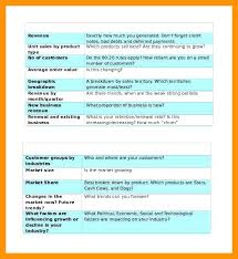 Weekly Marketing Report Template Weekly Research Report Template Jasonwang Co