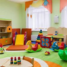 Preschool Playschool Or Childcare Interior Design Tips Interesting Furniture Design School Interior