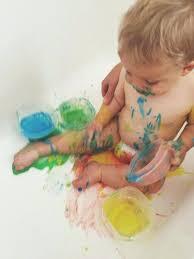bathtub finger paint bathtub finger paint elegant best newborn care images on of unique bathtub finger bathtub finger paint