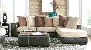 rooms to go sectional sleeper sofa sofa at rooms to go rooms to go sectional couch