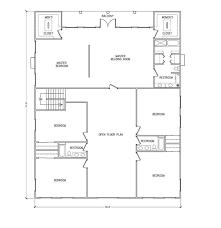 simple 3 bedroom house floor plans pdf luxury floor plans house home you modern plan y