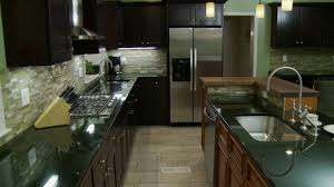 Remodeling Kitchen Kitchen Remodeling Tips Ideas Diy
