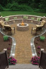 simple wood patio designs. Small Simple Patio Designs Wooden Covered For Wood