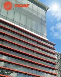 ingersoll rand headquarters. pt trane indonesia - head office ingersoll rand headquarters