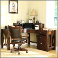 monarch shaped home office desk. monarch specialties hollow core l shaped home office desk cappuccino furniture c