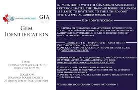 business event invitation templates card sle template