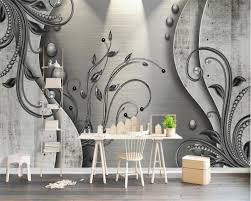 Beibehang Hause Dekoration Große Wohnzimmer Schlafzimmer Tapete