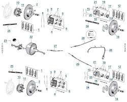 1996 jeep cherokee parts diagram wiring diagram and fuse box electric service panel diagram at Parts Of A Fuse Box