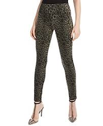 Worthington Tights Size Chart Worthington Pants Curvy Fit Macys