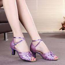 Buy Latest <b>Heels</b> at Best Price Online   lazada.com.ph