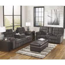 reclining living room furniture sets. Signature Design Acieona 2 Pc Reclining Living Room Set Furniture Sets