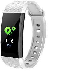 Track My Blood Pressure Generic Smart Fitness Tracker Blood Pressure Monitor Ip68 Waterproof