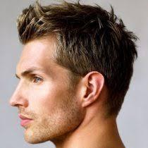 Jak Udělat Krásné Vlasy Kluk Cool Pánské účesy Krátké Foto