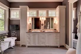 Wall Units. extraordinary custom built cabinets online: custom ...