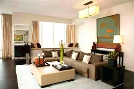 Condo Furniture Ideas Living Room Condominium Interior Design Concept Images Of Small For Apartment In Malaysia