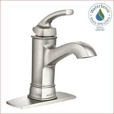moen bathroom faucet cartridge lovely bathroom sink faucets elegant h sink bathroom faucets repair i 0d