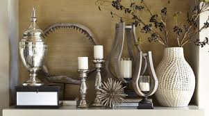 statement accent pieces for every room  ashley homestore
