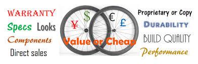Profile Design 30 Twentyfour Aero Clincher The Best Carbon Wheelset For The Money Part 1 In The