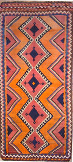 j980 kellim rugs this modern rug is approx imately 4 feet 4 inch x 9