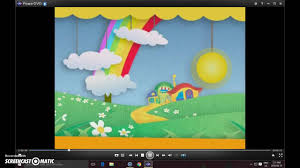 Treehouse TV Ident  Youu0027re Watching Treehouse  YouTubeTreehouse Tv Toopy And Binoo