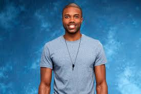 Bachelor in Paradise scandal: DeMario Jackson talks Corinne ...