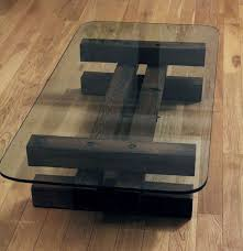 great best 25 coffee table base ideas on glass coffee with regard to wood and glass coffee tables ideas