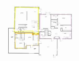 ranch house plans with inlaw suite fresh 72 elegant inlaw suite plans