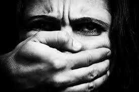 essay on domestic violence against women nine degrees of justice  violence against women it s a men s issue senator mobina jaffer