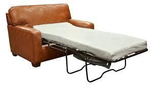 chair sleeper. copenhagen twin sleeper chair quarter extended view
