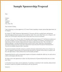 car sponsorship proposal template event sponsorship proposal pdf elegant car sponsorship proposal