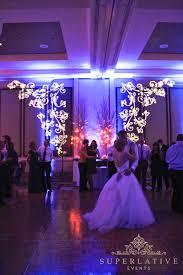 Wedding Ballroom Lighting How Can I Transform A Hotel Ballroom With Lighting