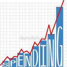 Gov Stock Chart Gov Stock Vectors Royalty Free Gov Illustrations
