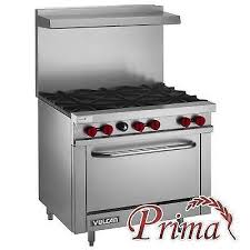 vulcan commercial stove. Beautiful Commercial And Vulcan Commercial Stove E