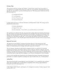 Stony Brook Career Center Cover Letter Magdalene Project Org