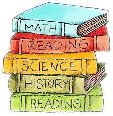Image result for homeschool books