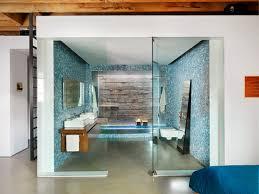 omer arbel office designrulz 14. Plain Designrulz In Omer Arbel Office Designrulz 14 T