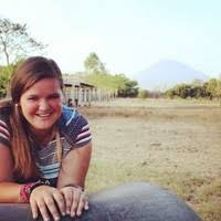 Mollie Gleason - Missionary with the World Race - Adventures In ...