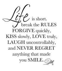 amazing quotes | Quotes