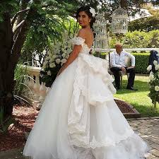 Pin by Alexa Needham on Embroidered Wedding Dress | Ball gown ...
